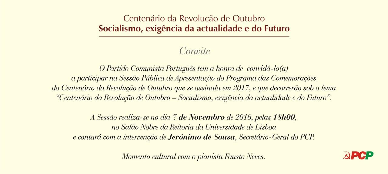 7nov2016_Convite pcp