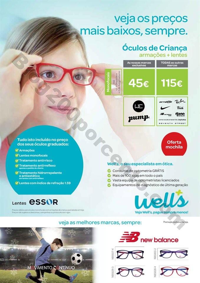 wells inverno_035.jpg