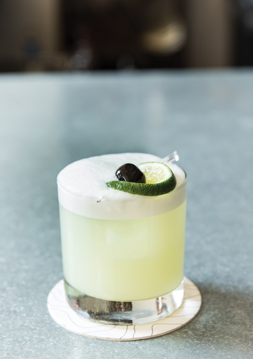 green-eyes-gin-cocktail-crdt-greta-rybus.jpg