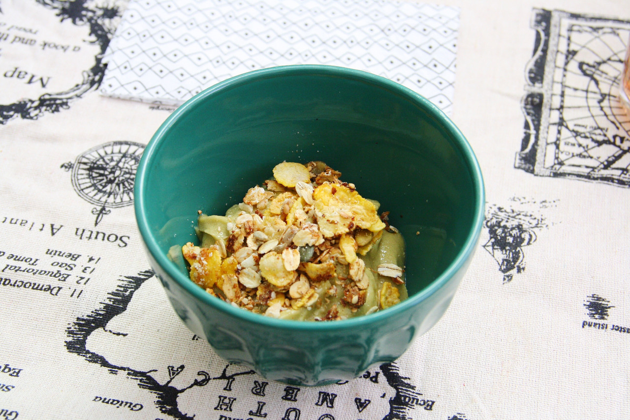 brunch-do-mundo-granola.jpg