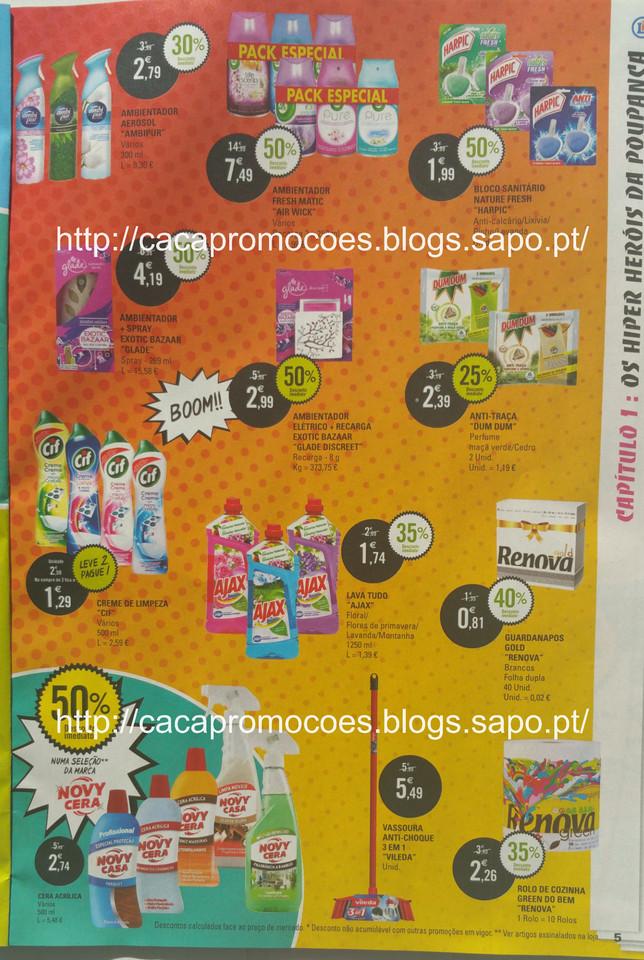 folheto e leclerc_Page5.jpg