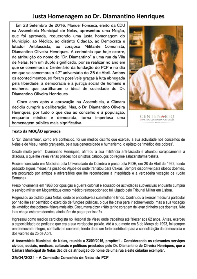 Diamantino Henriques 2021-04-25.jpg