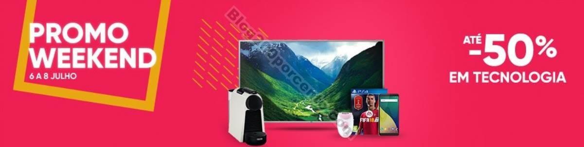 Promoções-Descontos-31171.jpg