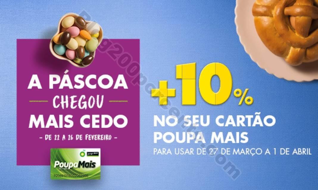 Promoções-Descontos-30087.jpg