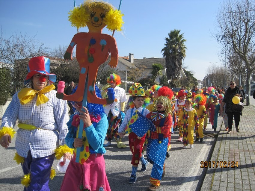 Desfile Carnaval Tondela (201).JPG