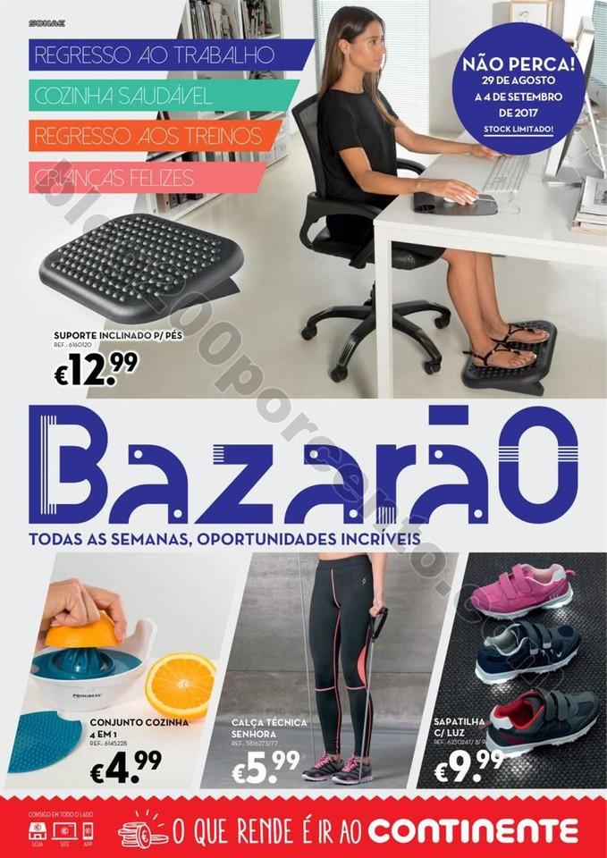 01 Bazarão 29 agosto p1.jpg