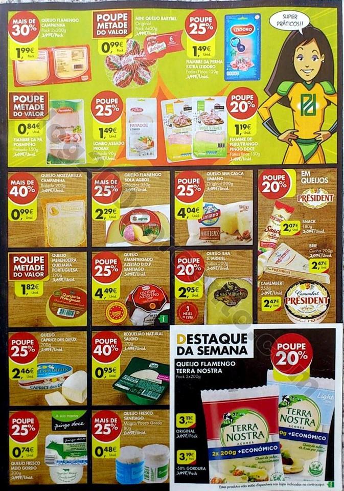 antevis+úo folheto pingo doce_11.jpg
