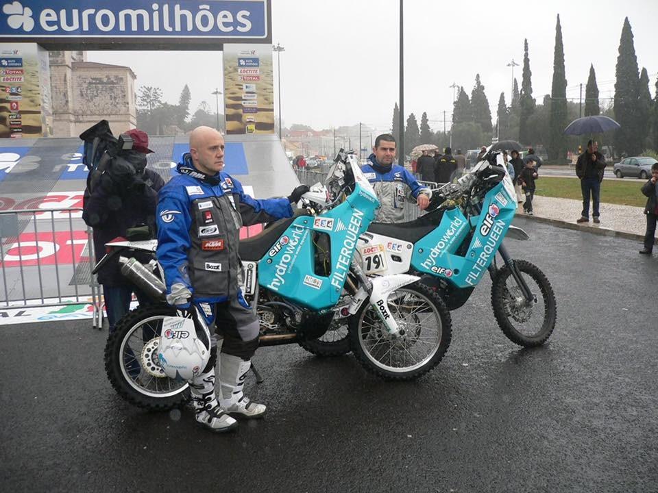 Dakar-2008.jpg
