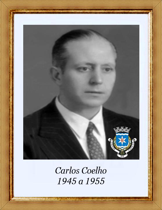 Carlos Coelho - 1945 a 1955 - emblema.png