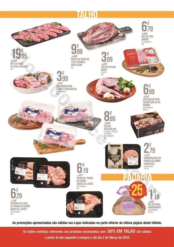 eci-0202-supermercado_005.jpg