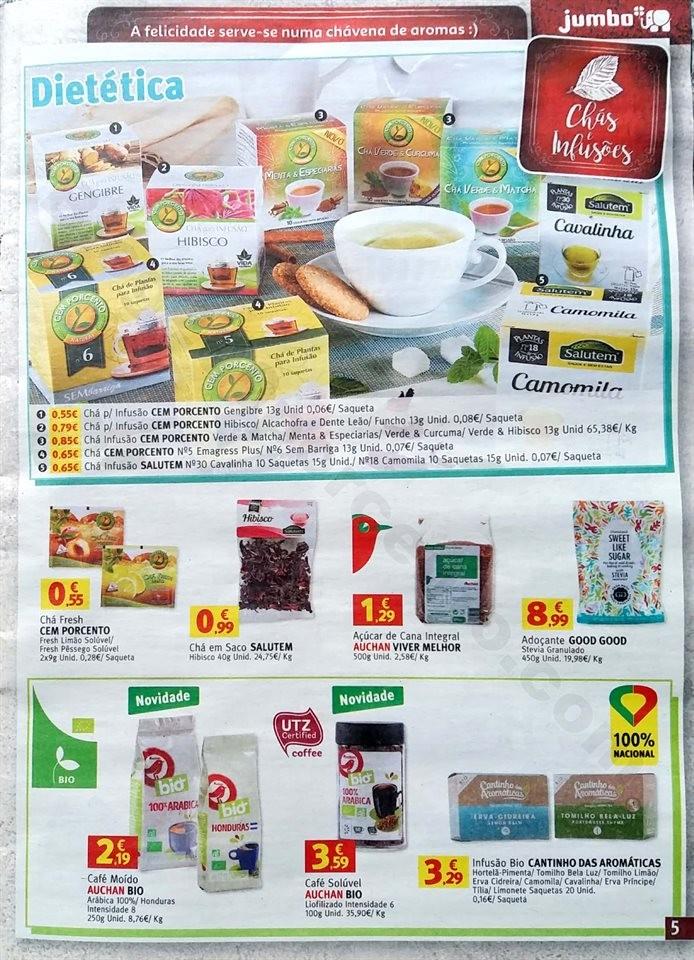 antevisao folheto jumbo box 5 a 19 março_5.jpg
