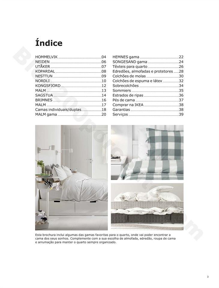 shared_bedroom_brochure_pt_pt_001 (2).jpg