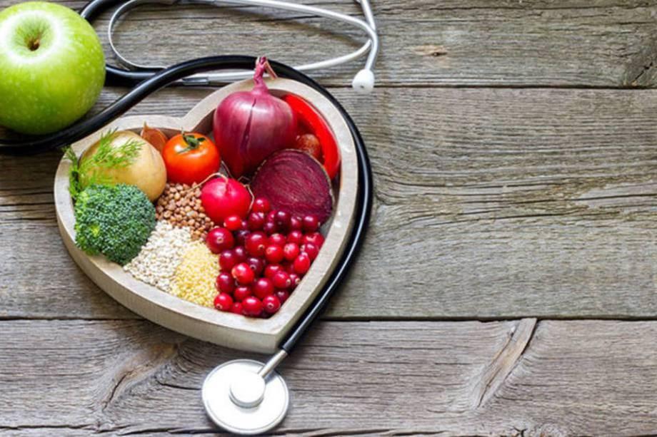 as-melhores-dietas-do-mundo-3.jpg