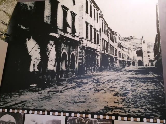 Dubrovnik34.jpg