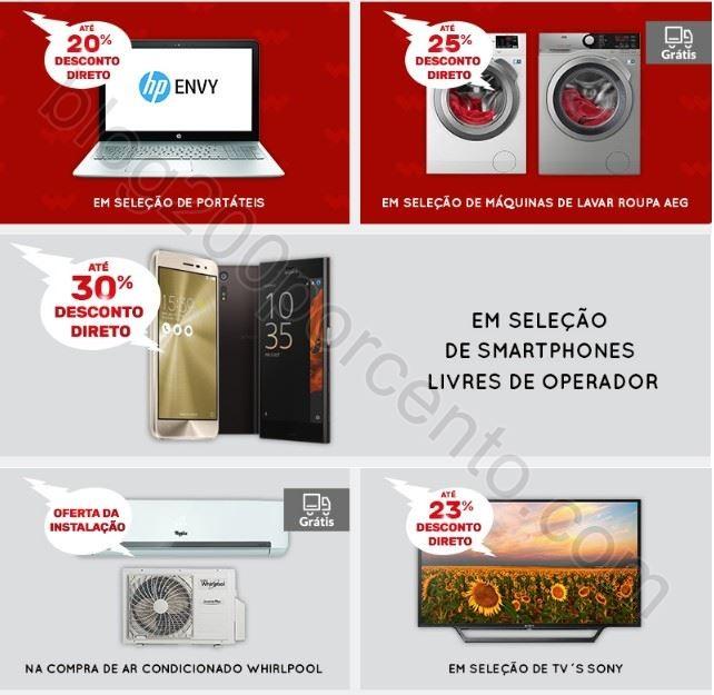 Promoções-Descontos-27455.jpg