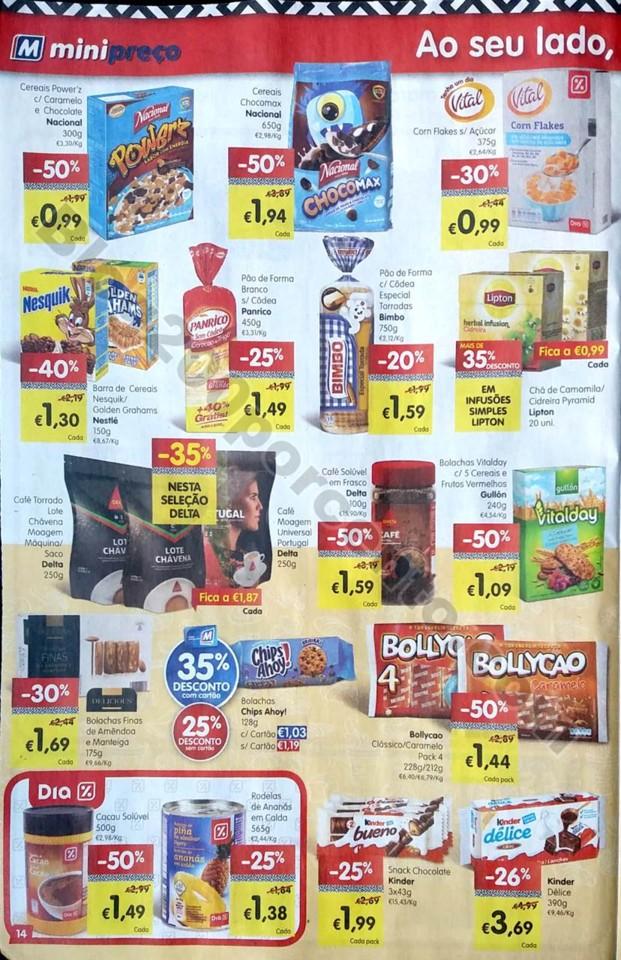 folheto family minipreco 19 a 25 abril_14.jpg