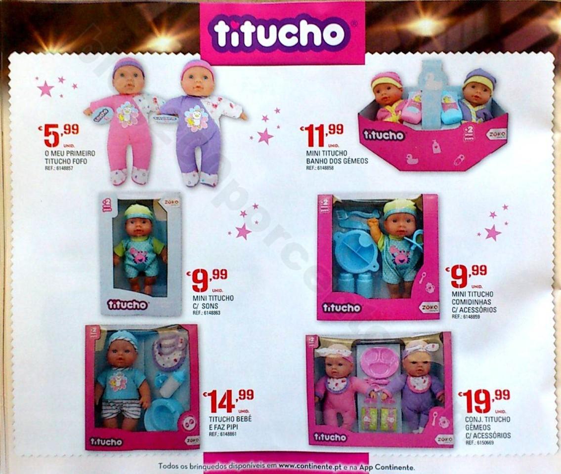 brinquedos natal continente_36.jpg