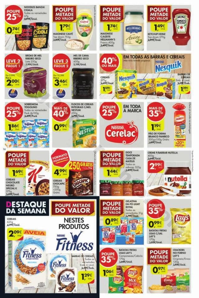 Folheto Madeira 6 a 12 fevereiro p16.jpg