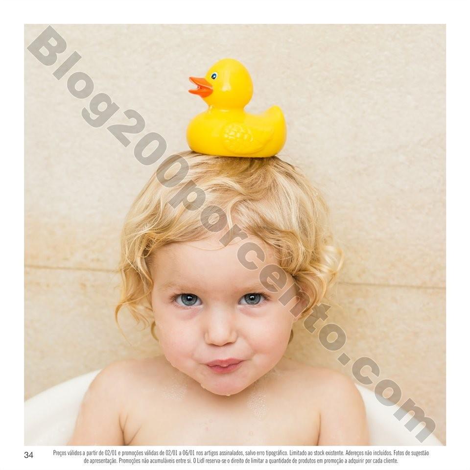 especial bebe lidl_033.jpg
