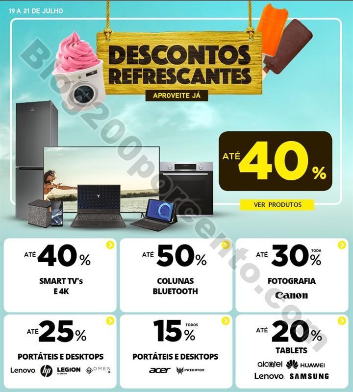 01 Promoções-Descontos-33423.jpg