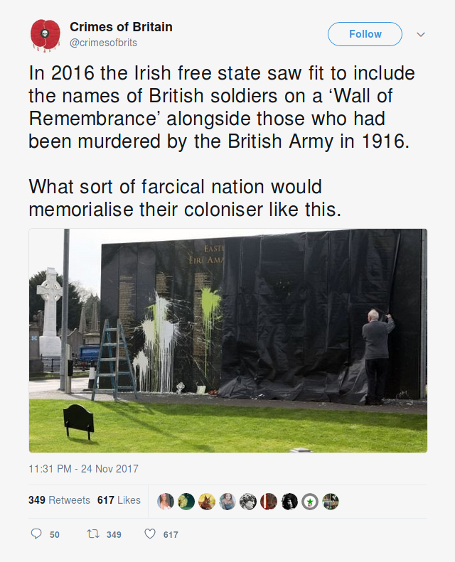 irish_wall.png