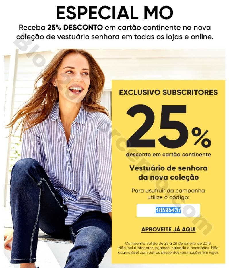 Promoções-Descontos-29955.jpg