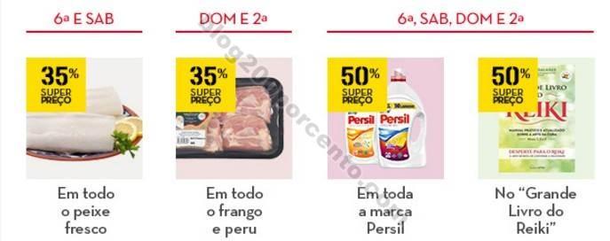 Promoções-Descontos-28403.jpg