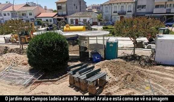 Campos - Obras.jpg