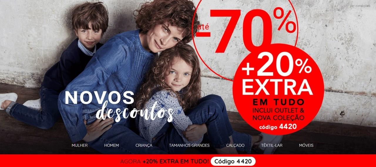 01 Promoções-Descontos-32150.jpg