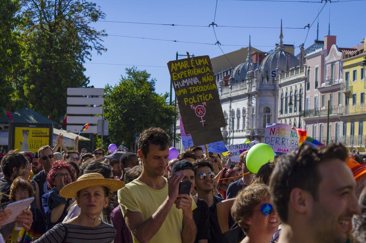 marcha (9 de 1).jpg