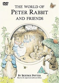 The_World_of_Peter_Rabbit_and_Friends_UK_DVD_cover