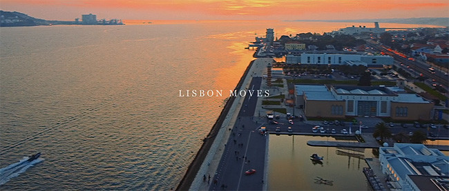 Lisbon moves.jpg