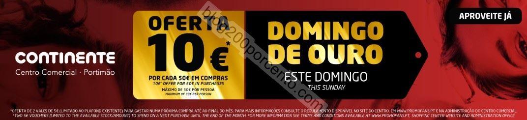 Promoções-Descontos-25311.jpg