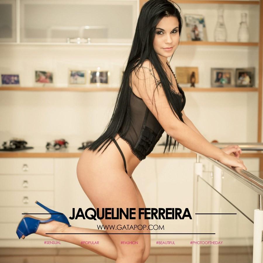 Jaqueline Ferreira (capa).jpg