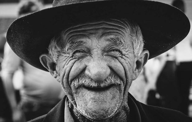 followthecolours-seu-melhor-sorriso-00.jpg