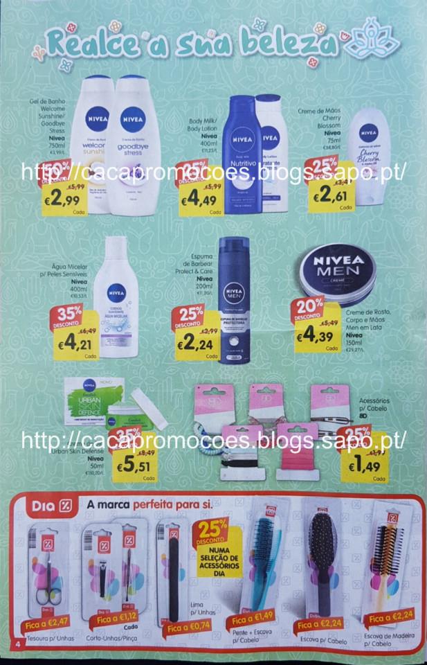 minipreço family_Page4.jpg