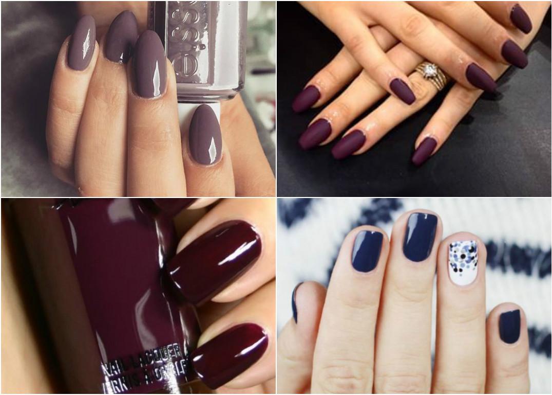 Manicure | o que escolher?
