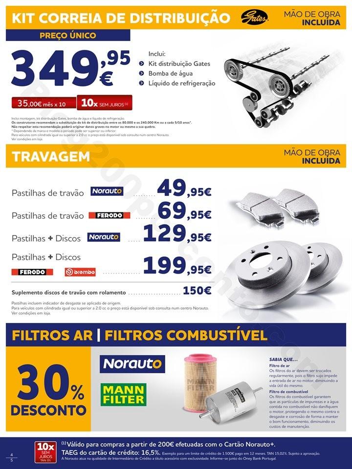 FLSaldos19_003.jpg