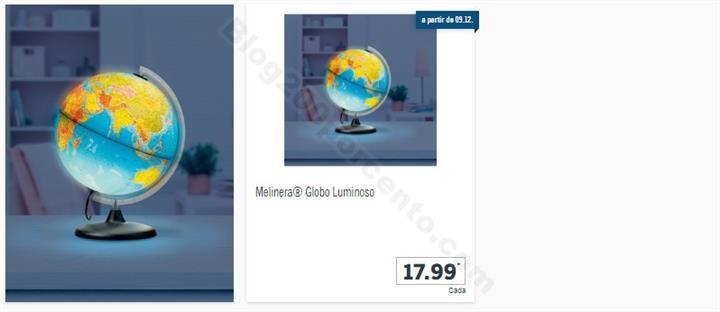 01 Promoções-Descontos-35363.jpg