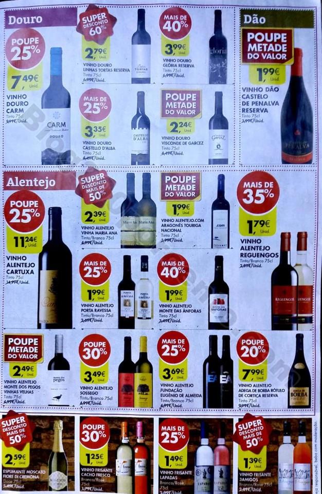 Antevisao folheto Pingo doce 6 a 12 fevereiro_15.j