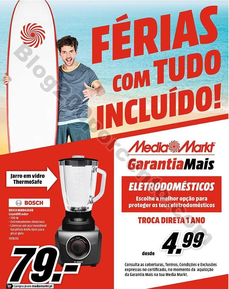 Promoções-Descontos-31264.jpg