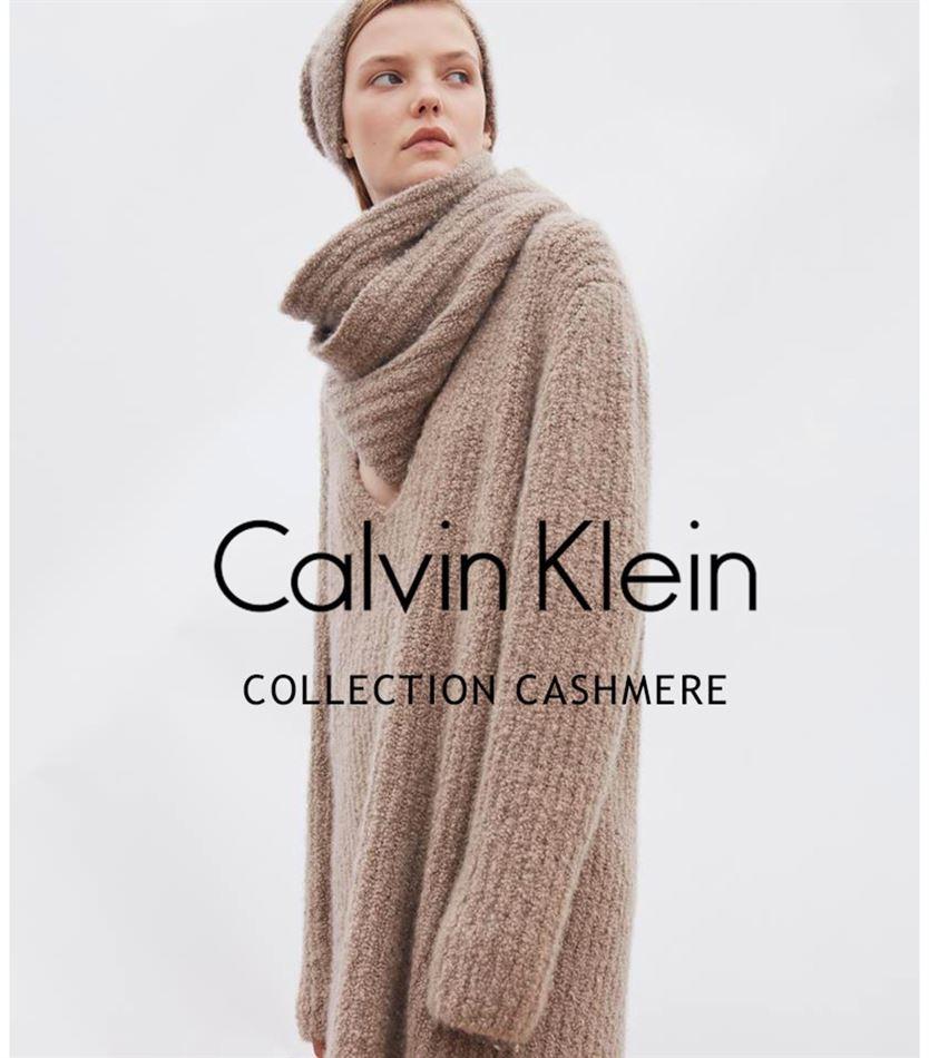 blogar moda