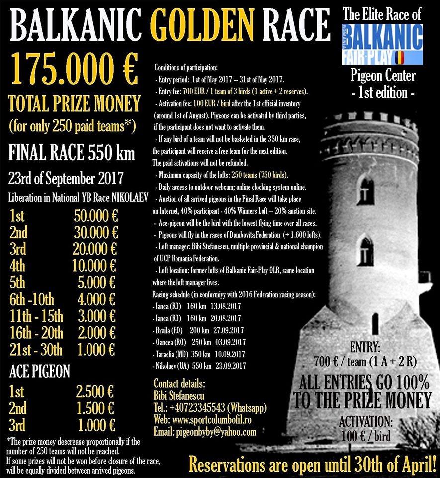 Balkanic Golden Race.jpg