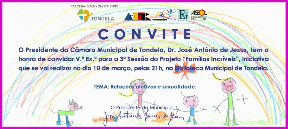Convite_email.jpg