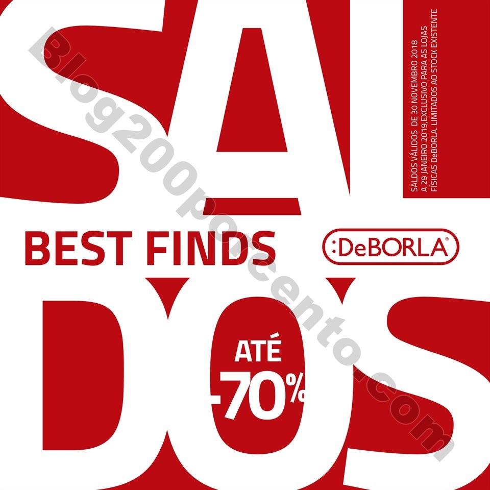 DeBORLA Best Finds Saldos Inverno_029.jpg