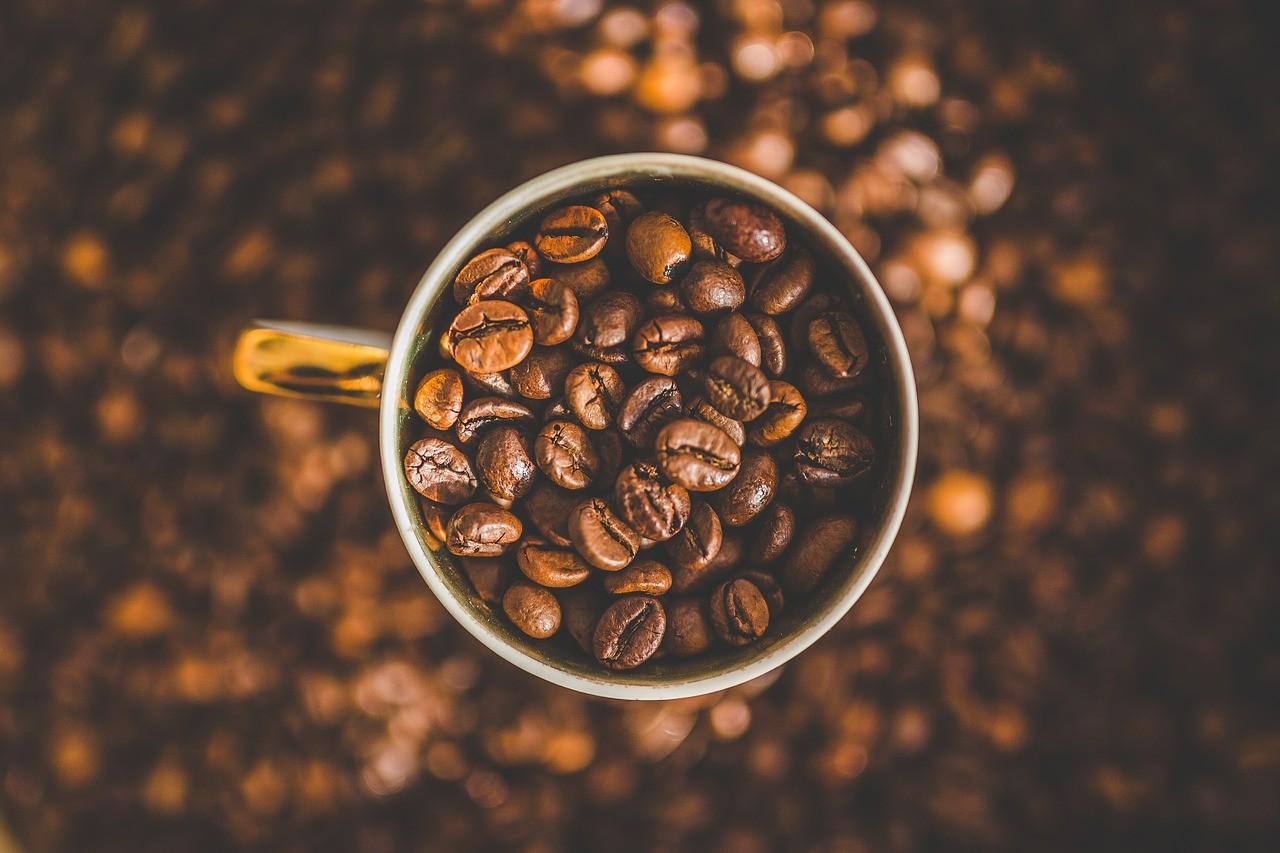 caffeine-1850629_1280.jpg