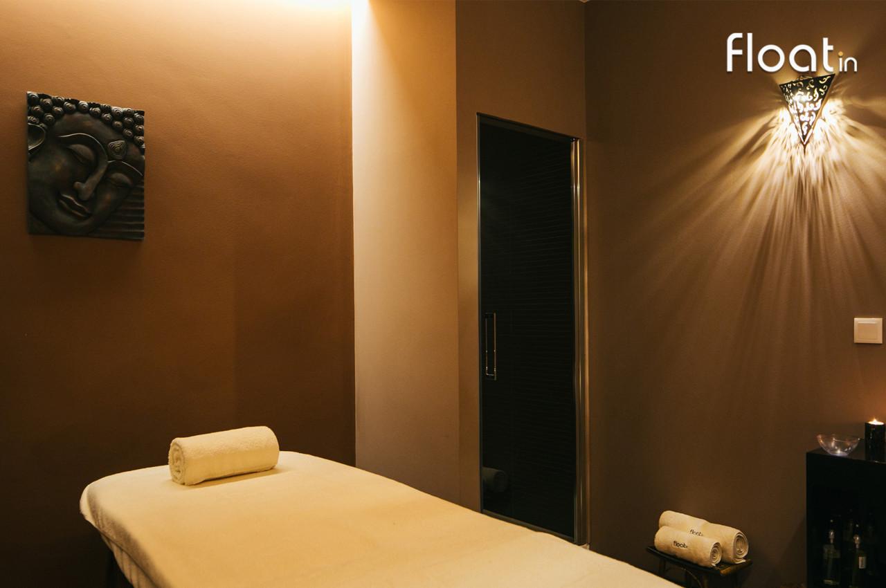 Sala de Massagens.jpg