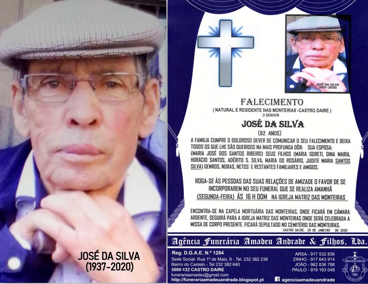 FOTO RIP DE JOSÉ DA SILVA-82 ANOS (MONTEIRA).jpg
