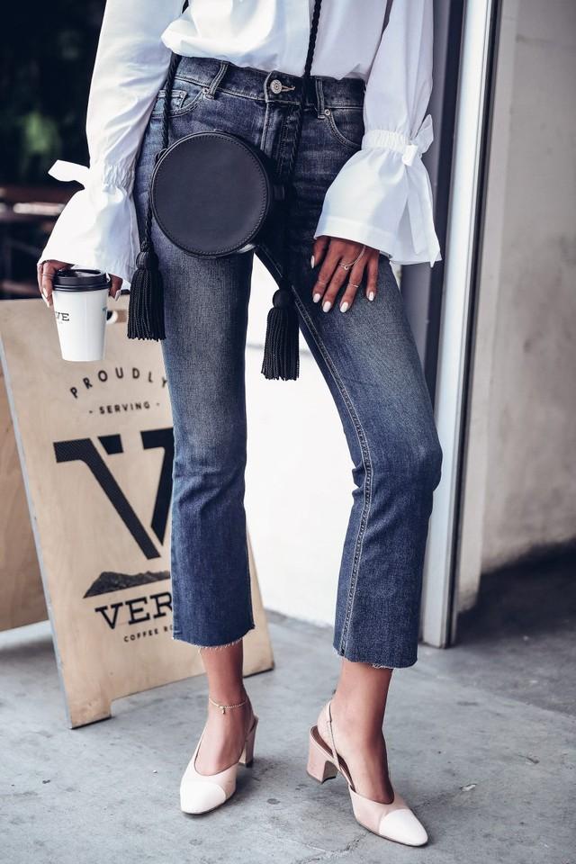 express-outfit-vivaluxury-2017-11-848x1272.jpg