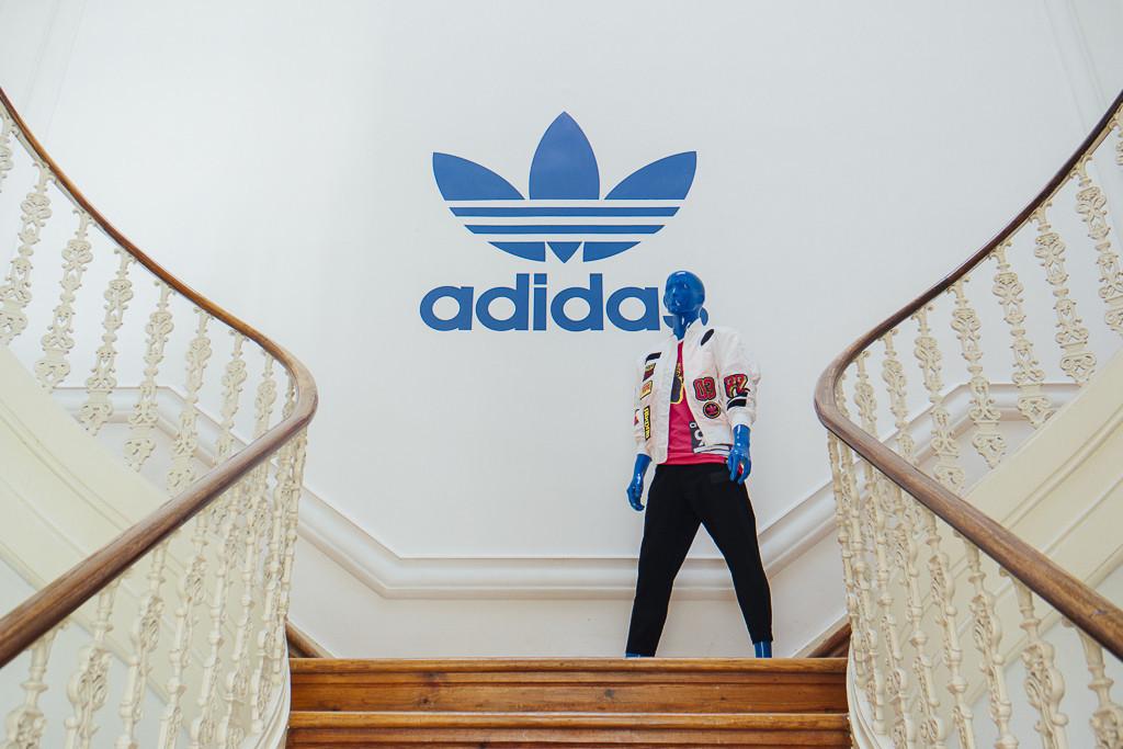 Adidas_FW17-3128.jpg